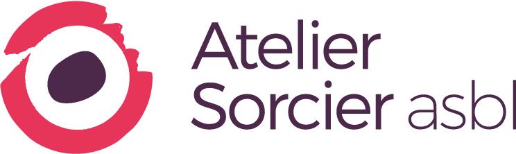 Atelier Sorcier asbl