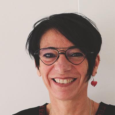 Marie-Constance Decueper